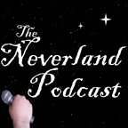 NeverlandPodcast