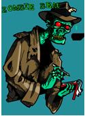 Zombie Beat